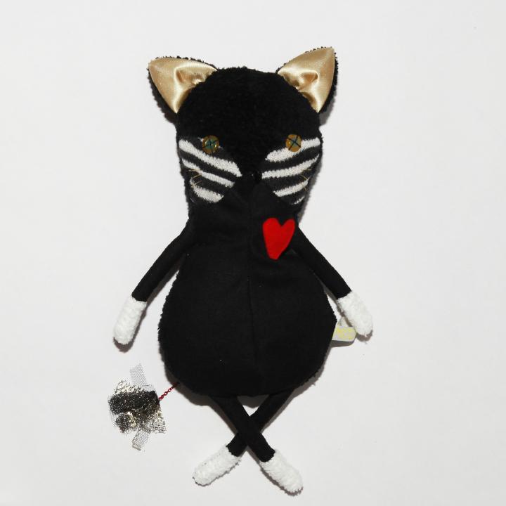 new_cat01