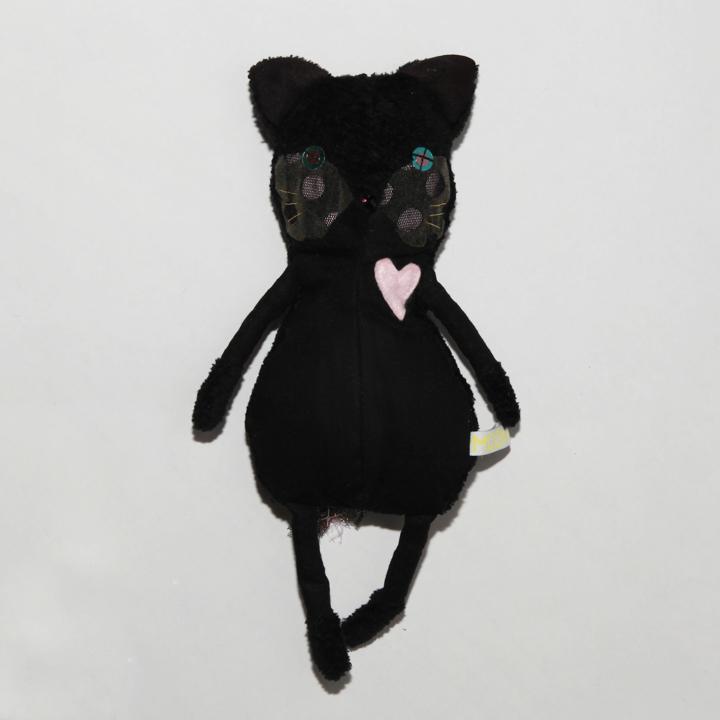 new_cat02